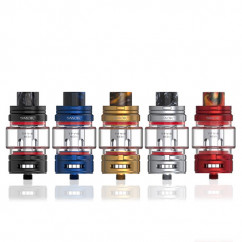Clearomiseur TFV16 Smok