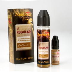 El Regular 60ml