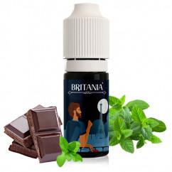 Arôme Britania Co