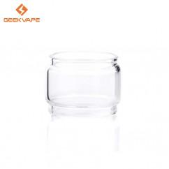 Pyrex Zeus Nano 3.5 ml