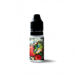 Absolum - Revolute - 10 ml
