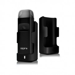 Dock chargeur Pod Breeze Aspire