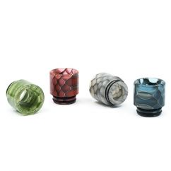 Drip Tips 810 Phosphorescent