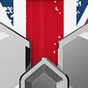UK SS Flag