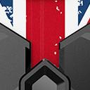 UK Black Flag